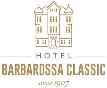 Hotel Barbarossa Classic in Ratingen